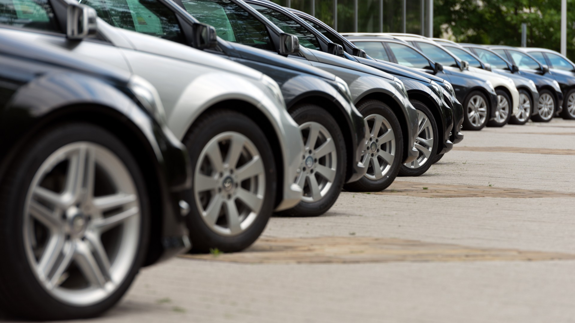 New Website Aims To Make Car Buying Fun Again
