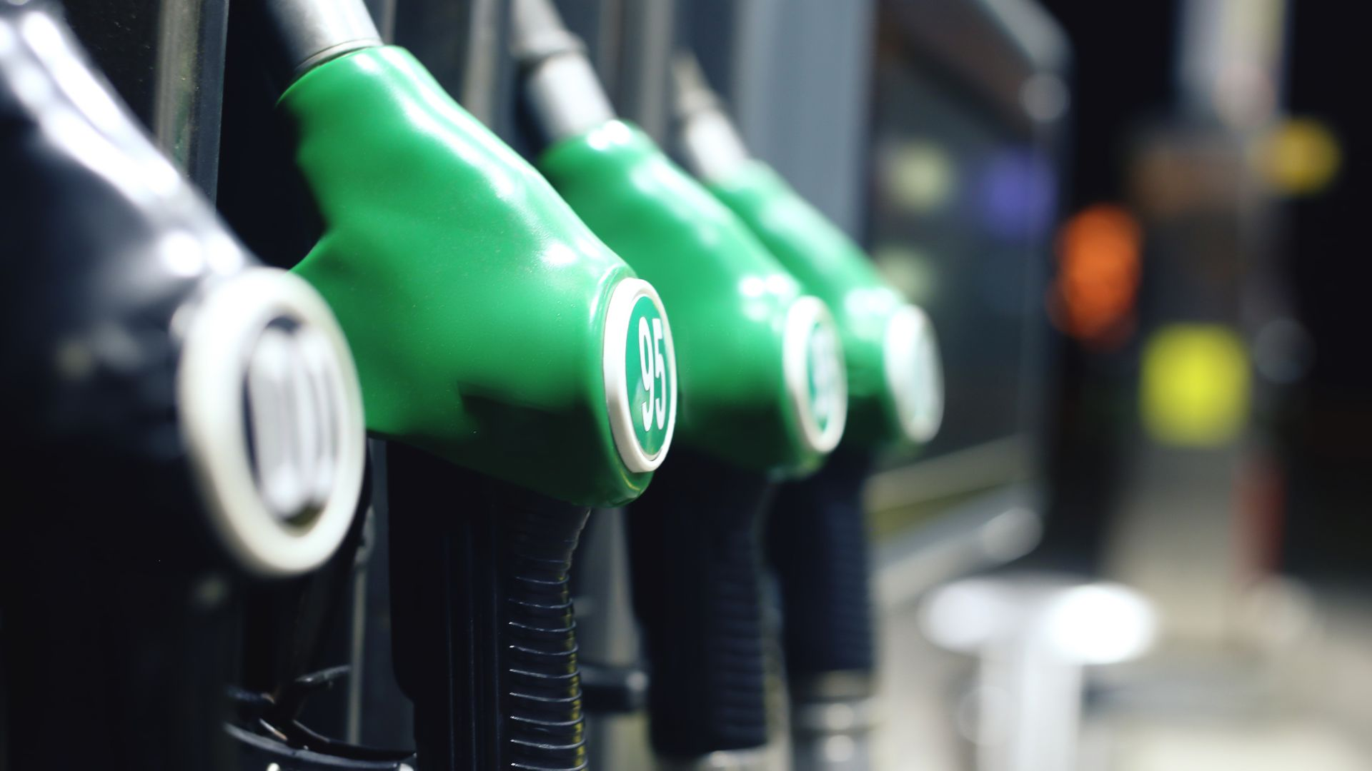 ultimate guide to find cheap fuel