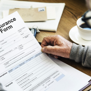 How to ensure a successful car insurance claim
