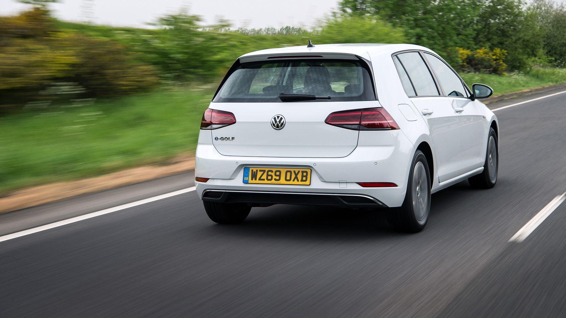 Volkswagen T-Cross (2020) Specs & Price - Cars.co.za | 1080x1920