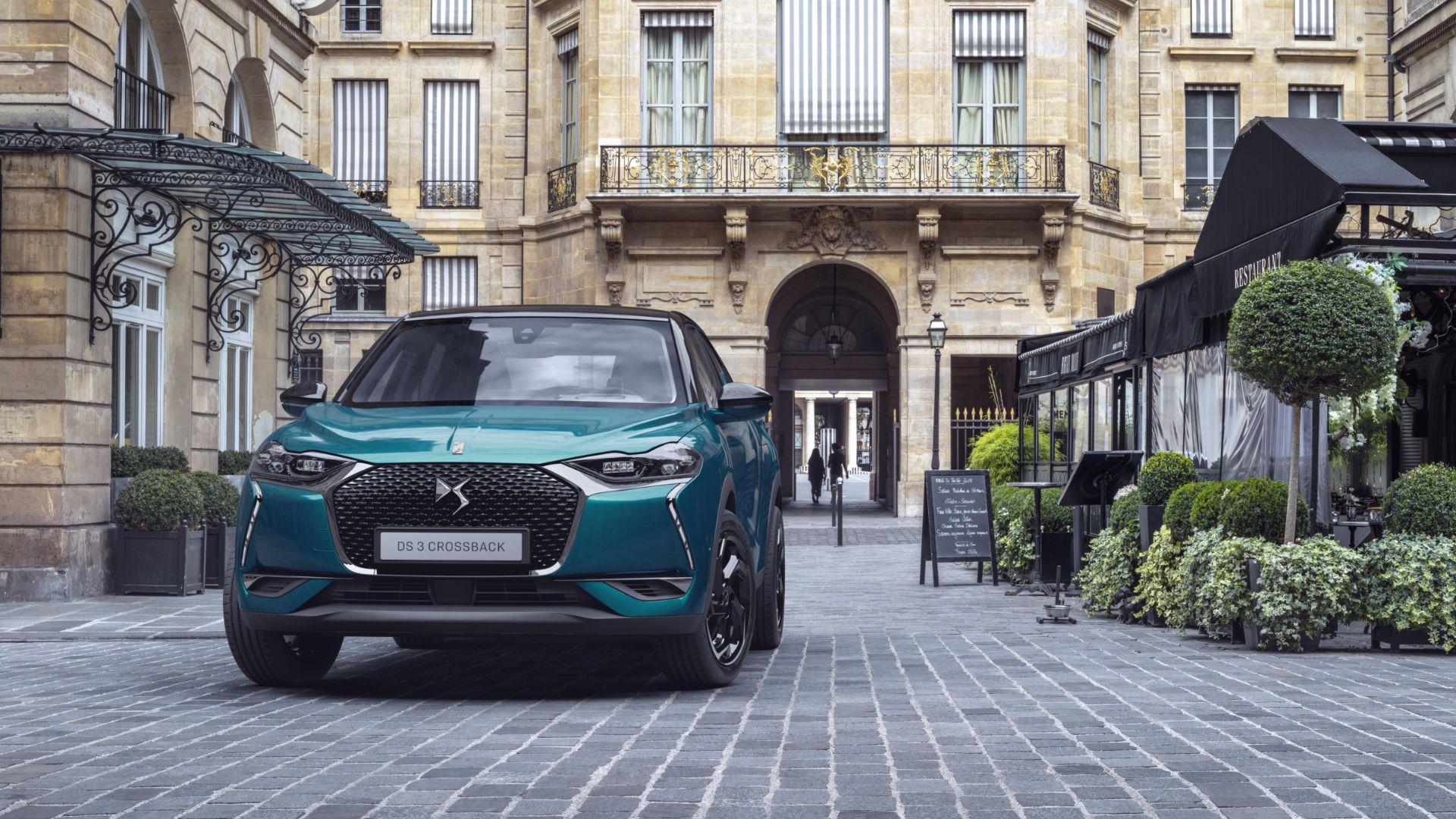 Car brands not at Frankfurt 2019
