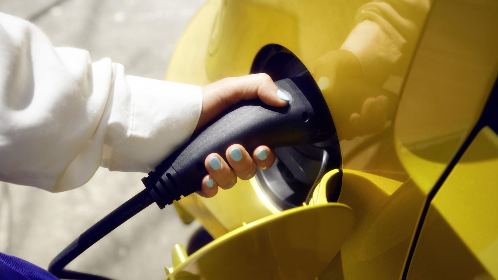 Ecotricity charge price going up