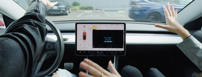 Tesla Version 10