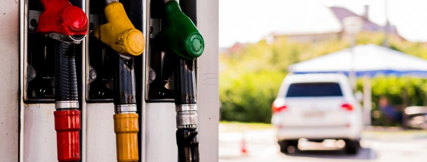 fuel price drop 2019