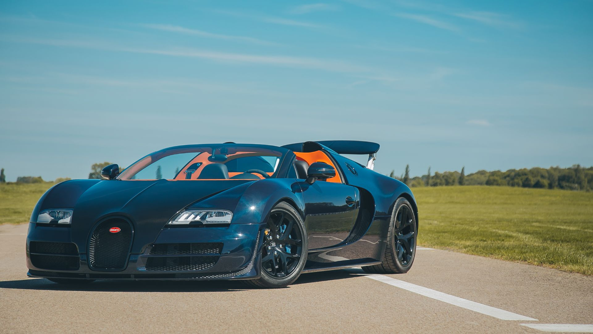 Most expensive car add-ons