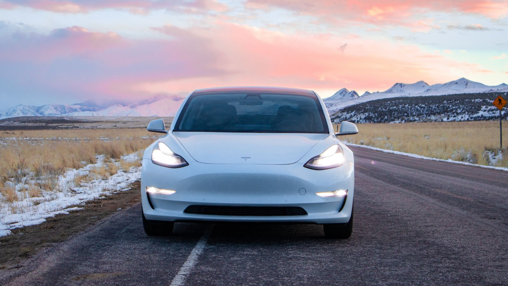 Tesla misses out on top-10 sales spot