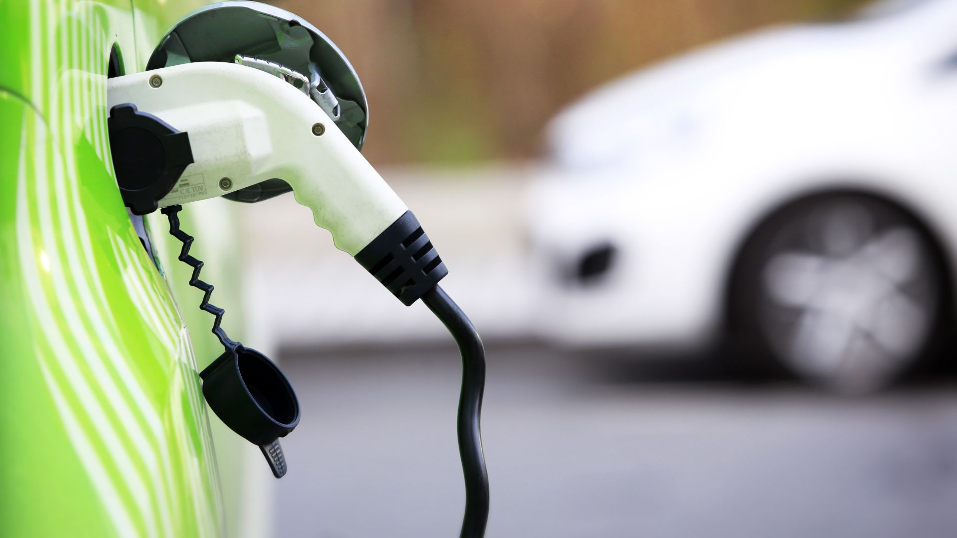 petrol and diesel ban could be brought forward to 2035