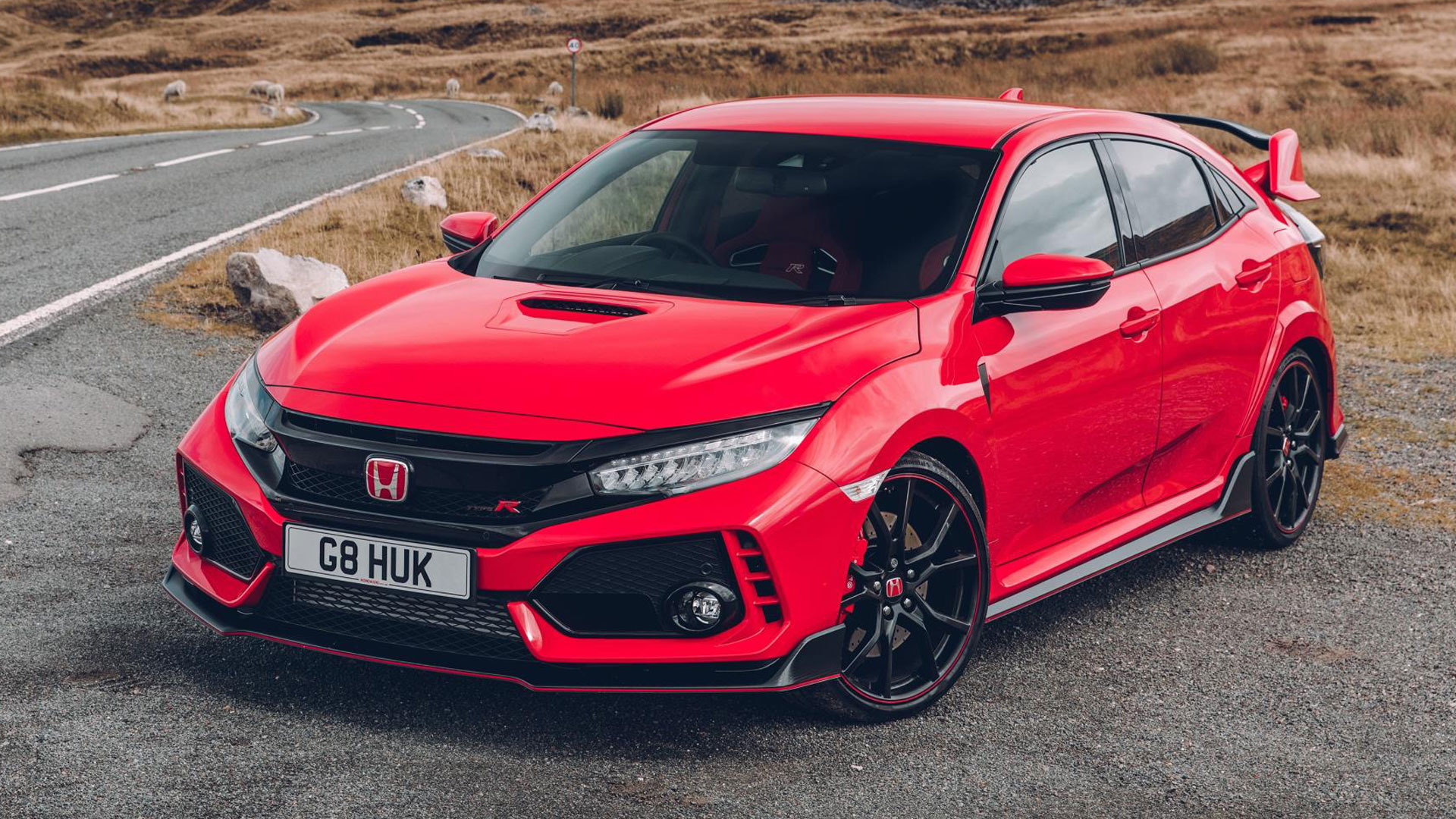 Honda Approved