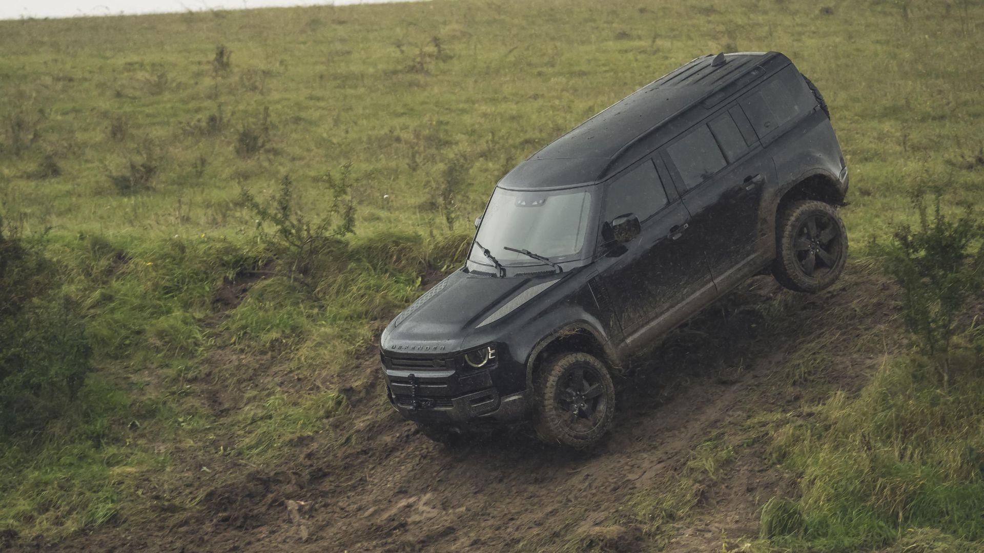 Flood-capable cars