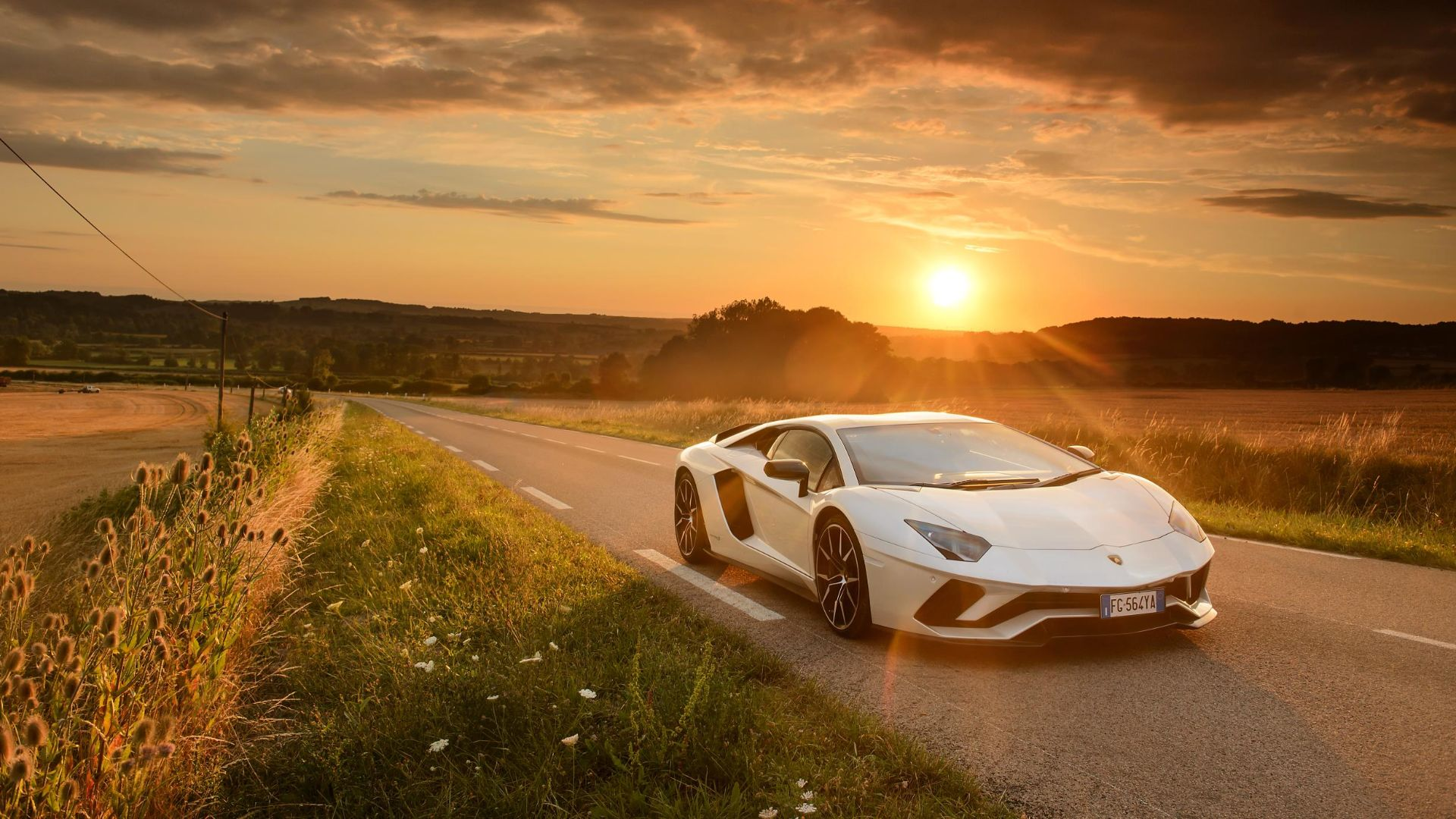 This Decade S Most Beautiful Car According To Science