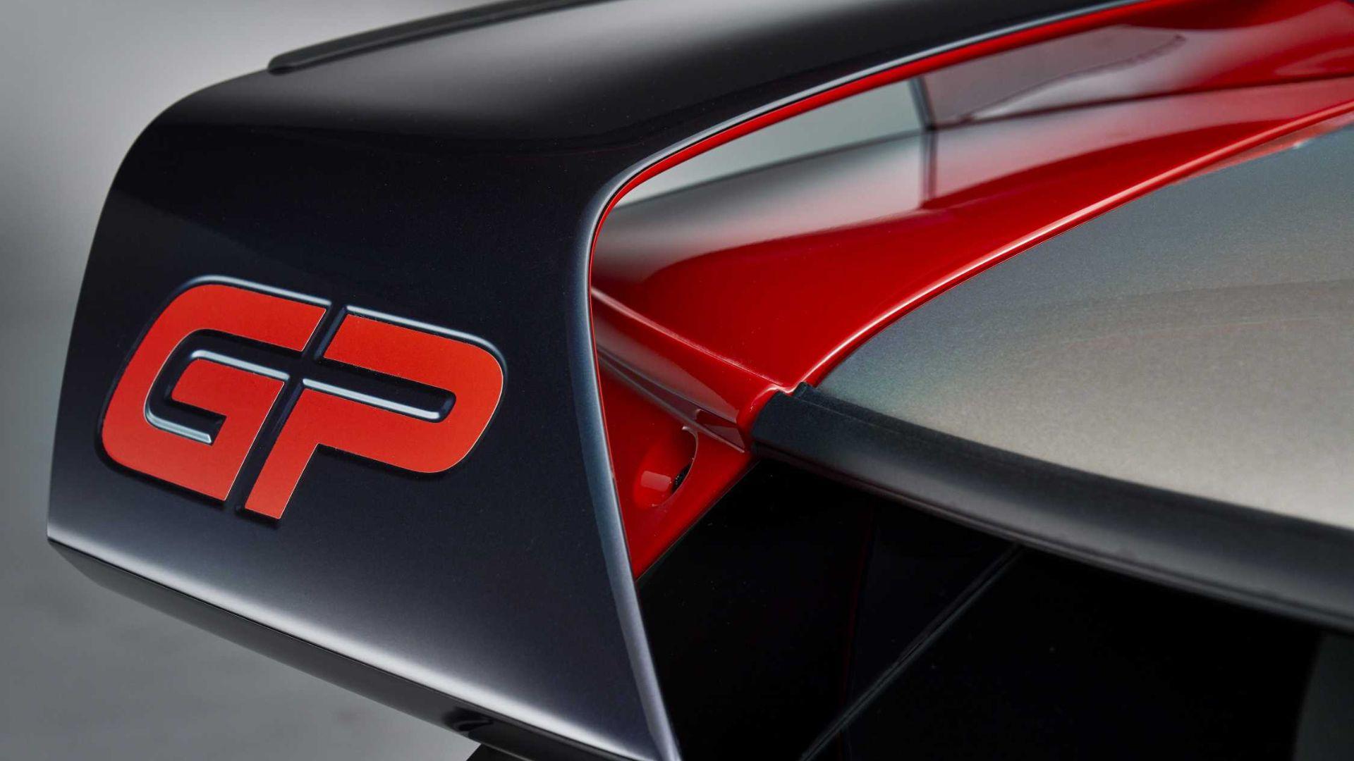 Mini GP 2020 price announced