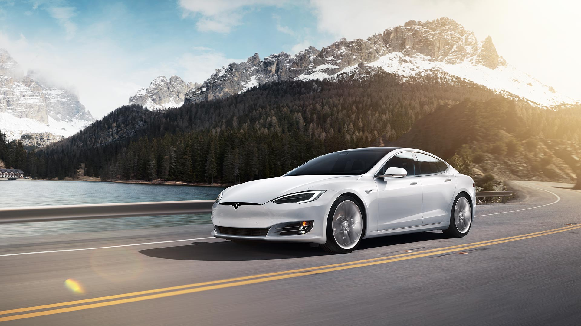 Tesla Income Tax Credit Running Out