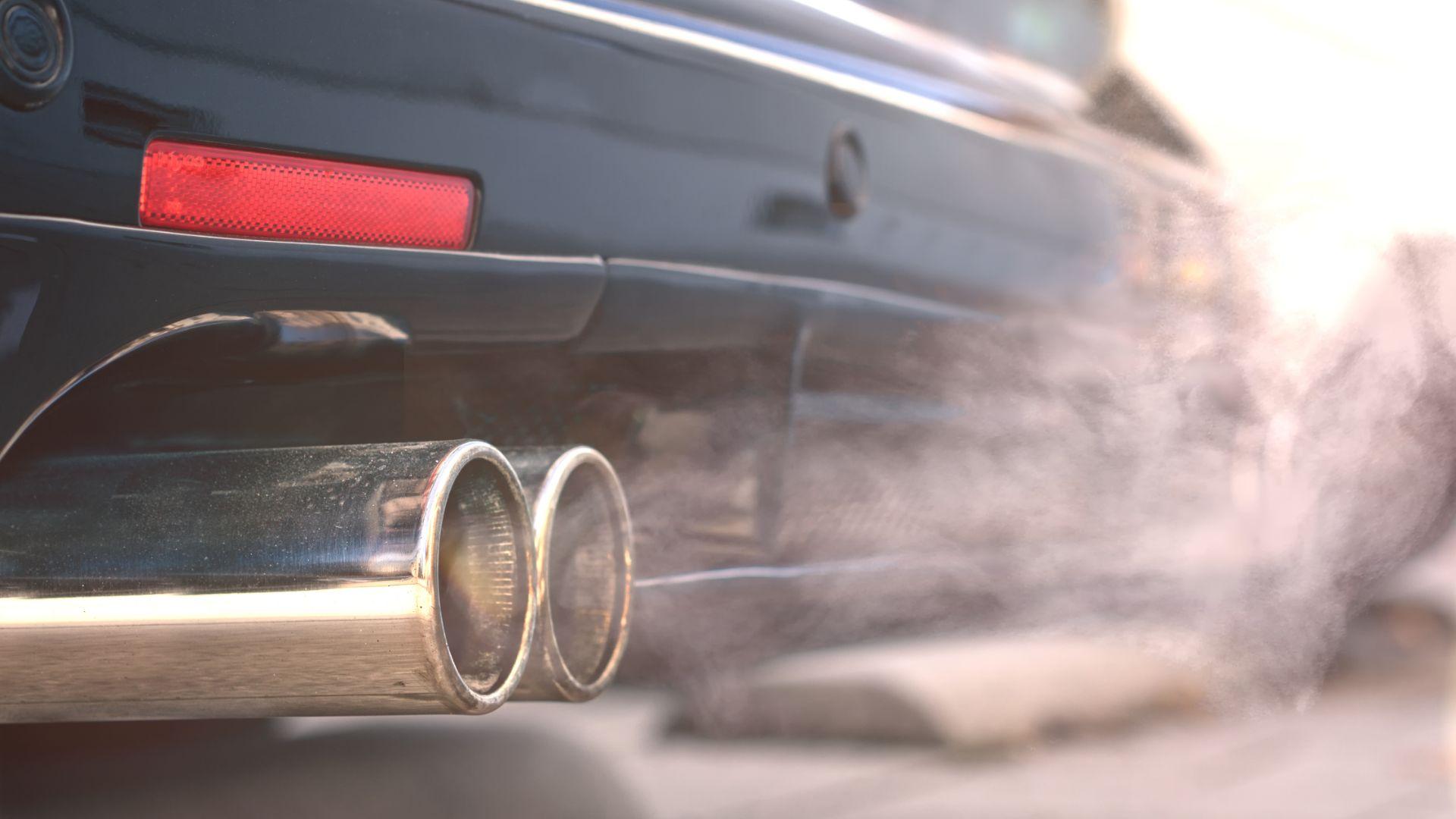 'make or break' for diesel in 2020