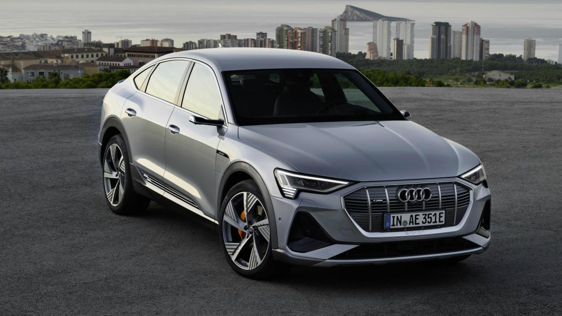 277 Best Cars images in 2020 | Soccer