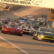 Gran Turismo Sport Update December 2019