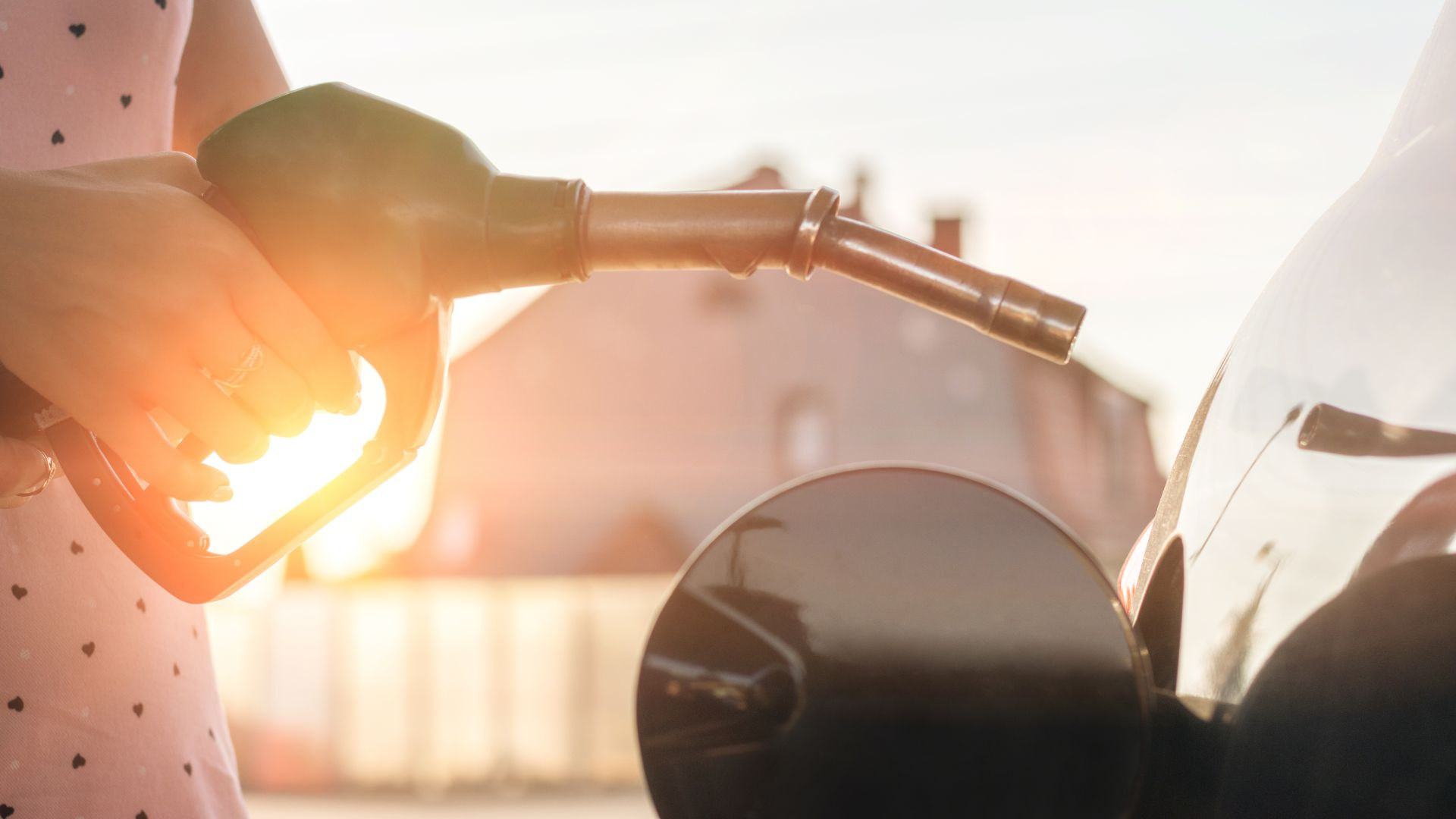 fuel prices dropping 2019
