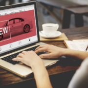 Auto Trader views 2019