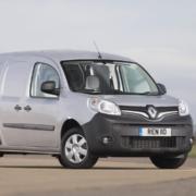 van insurance prices up