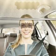 Best automotive tech at CES 2020