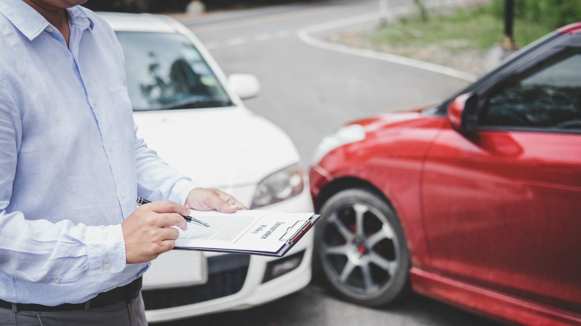 The UK's best car insurance companies in 2020