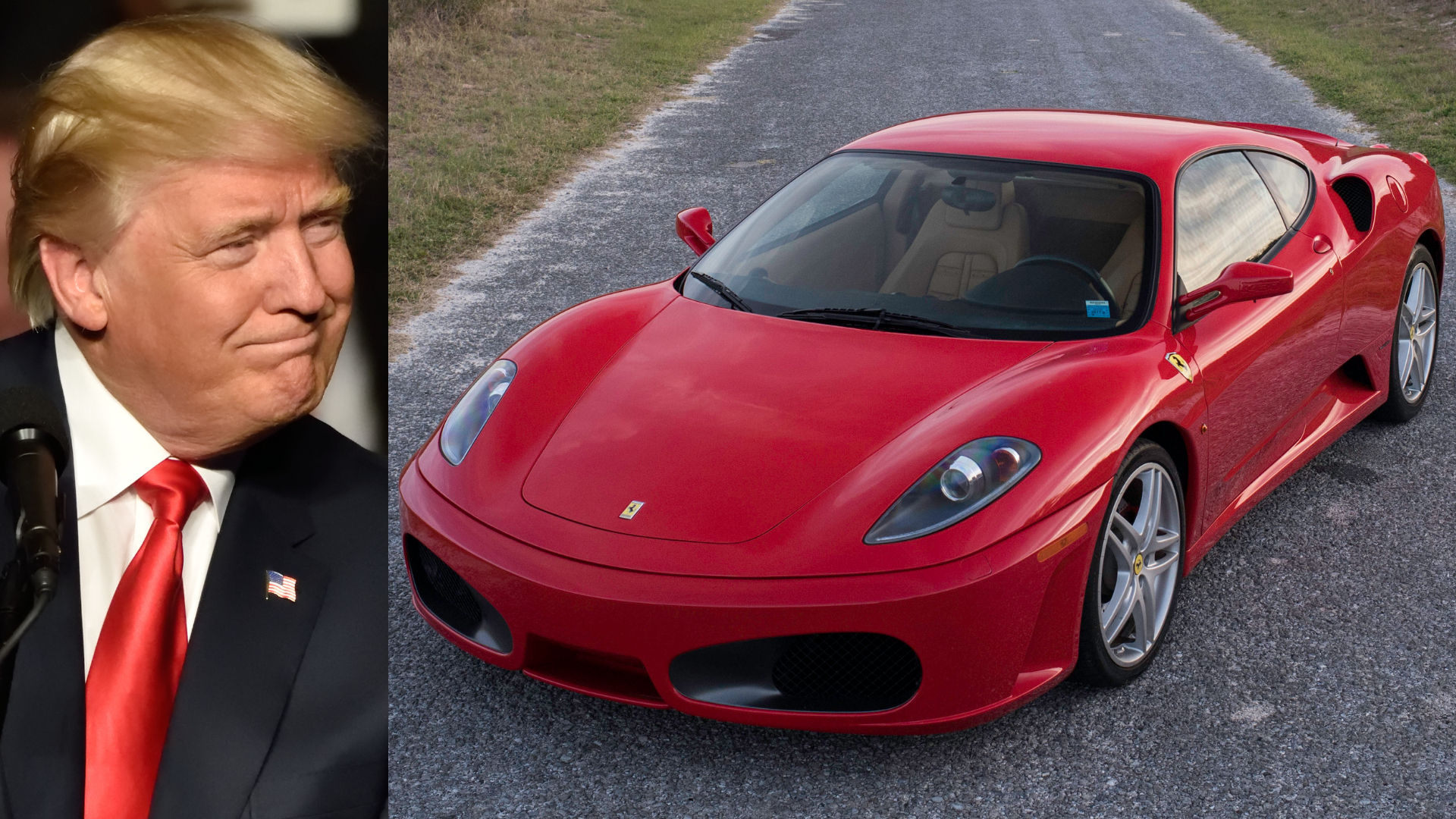 Celebrity cars that gained value