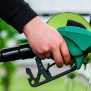 Asda fuel savings 2020