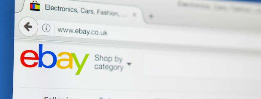 fake online car adverts