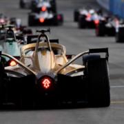 Formula E sustainability
