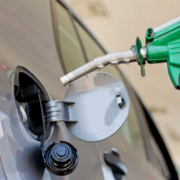 fuel prices drop coronavirus