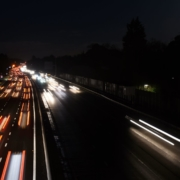 Smart Motorway stopped vehicle detection doesn't always work