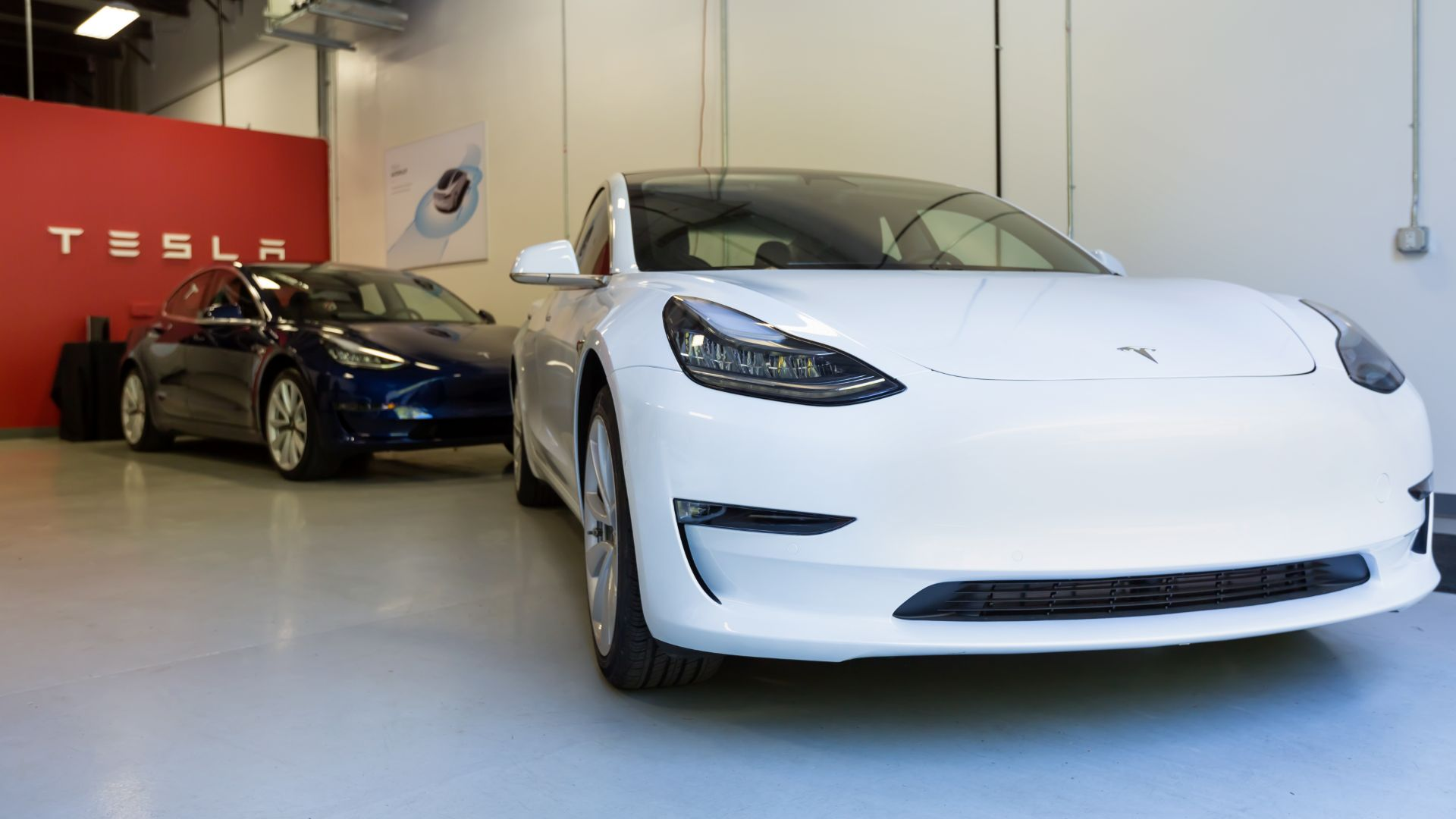 How far do electric cars really go on a charge