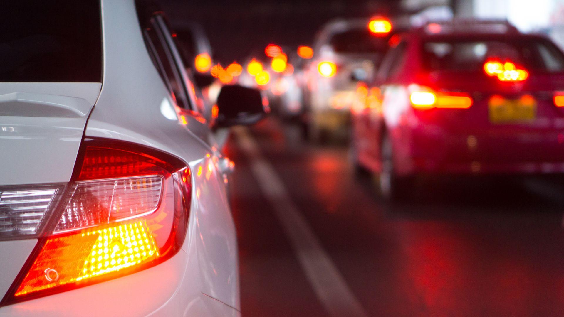 Brake dust emissions as bad as diesel