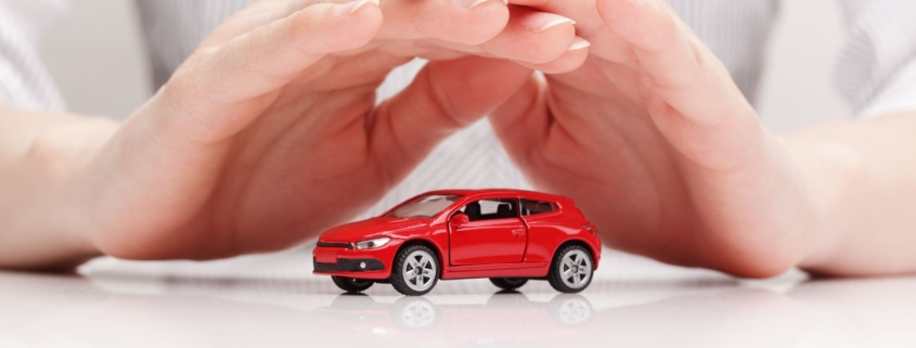 Pass plus doesn't make car insurance cheaper