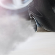 2035 petrol and diesel ban could be brought forward to 2030