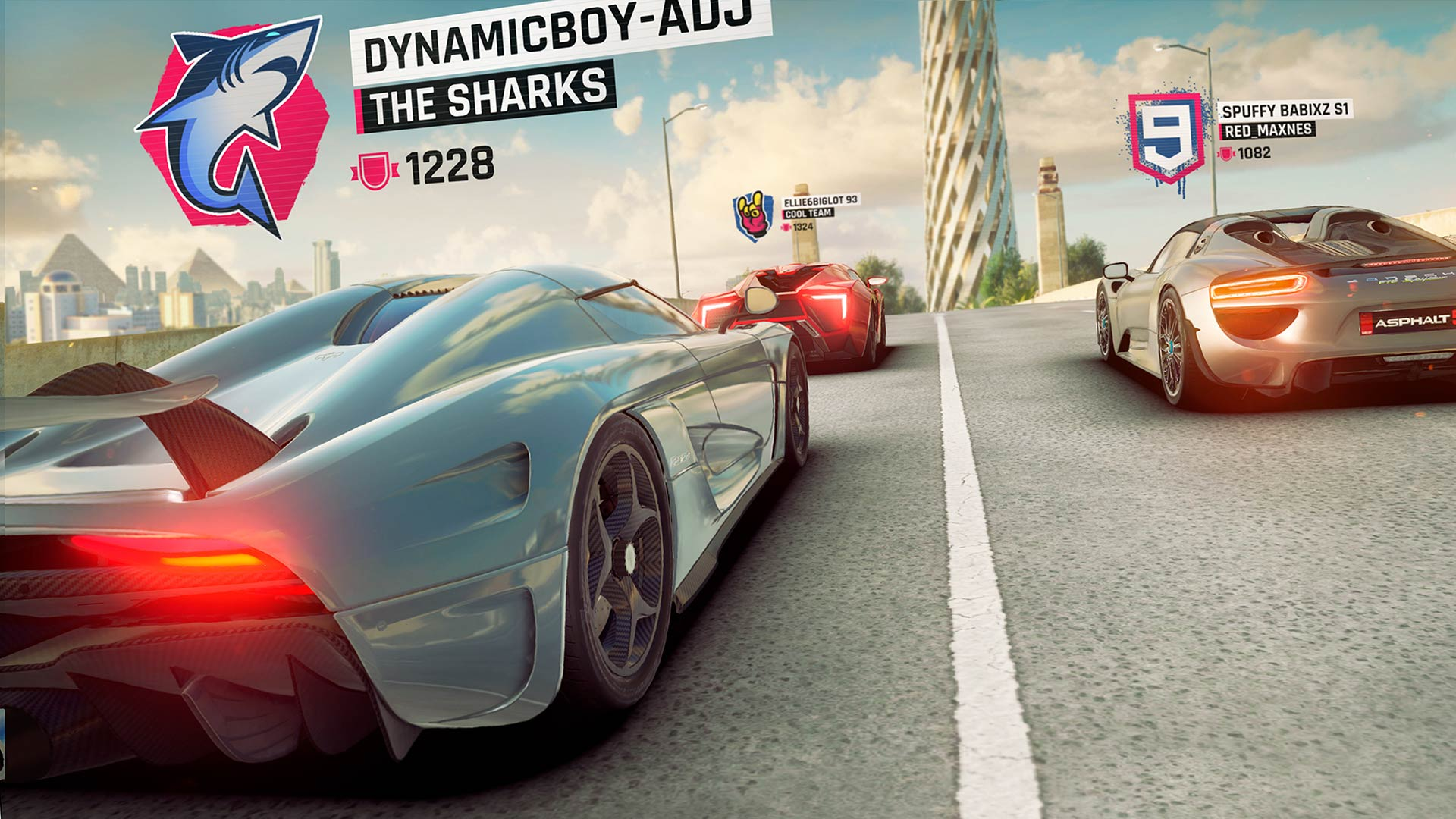 Your Guide To 2020 S Best Video Games Consoles And Racing Games Motoring Research