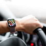 CarKey coming to iPhone and Apple Watch