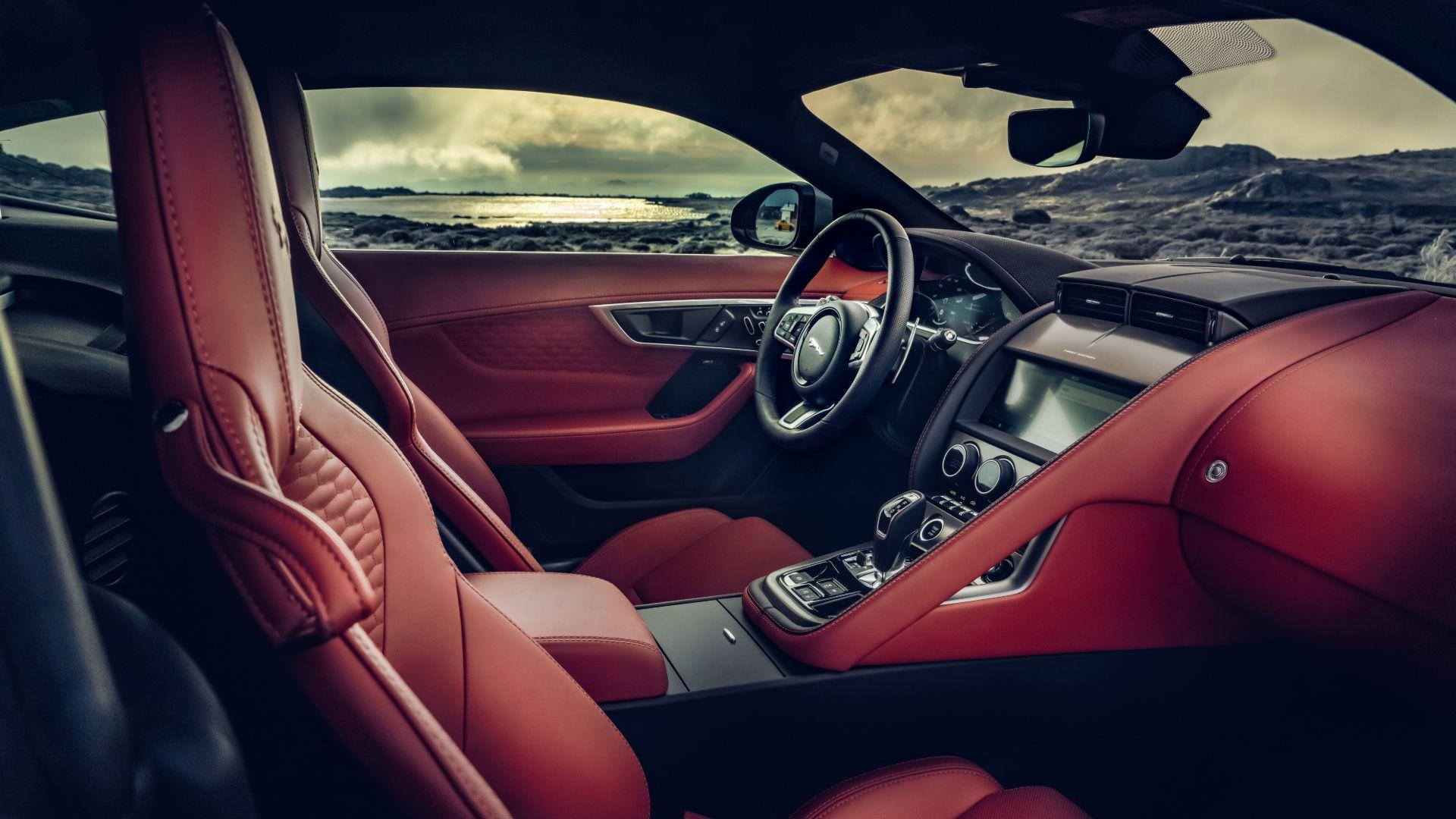 Jaguars with SOTA get integrated Spotify
