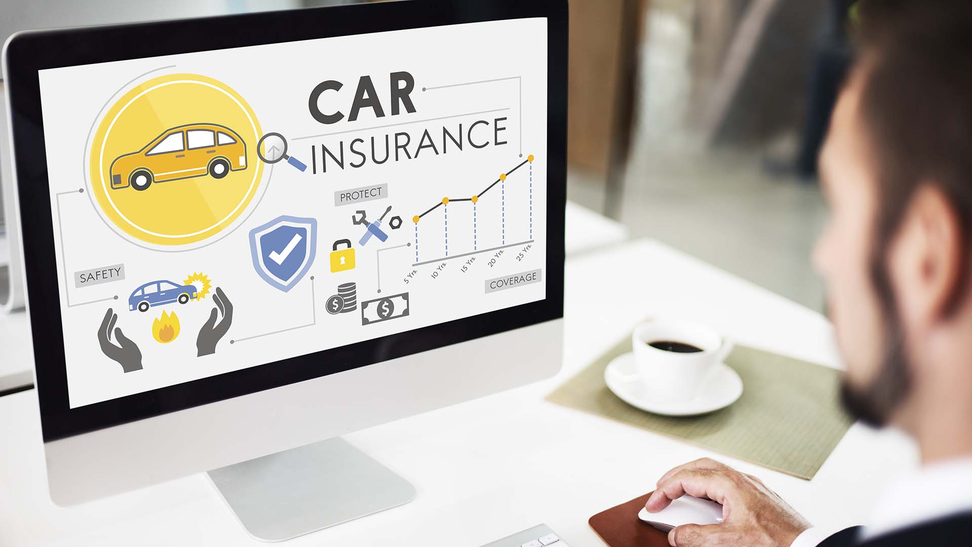 When is the best time to renew car insurance