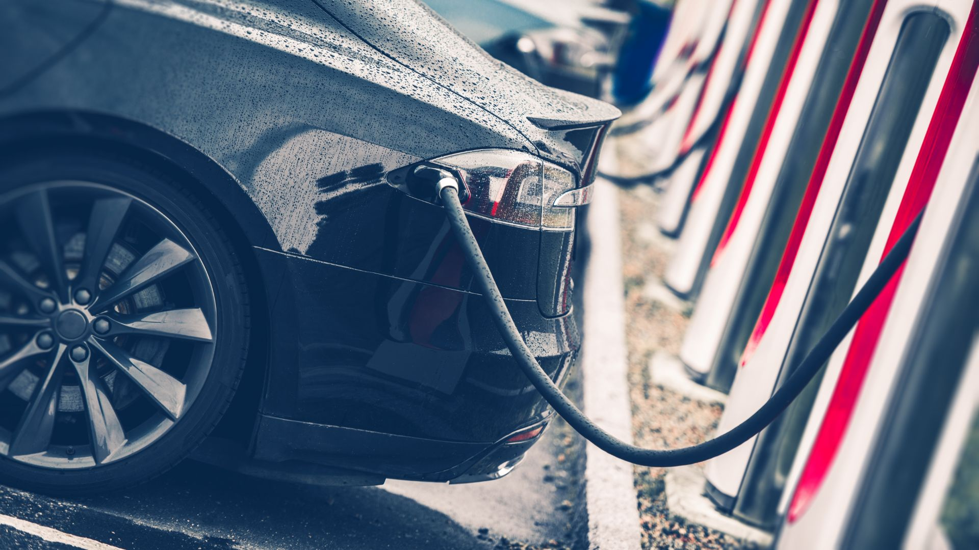 in defence of the 2035 petrol and diesel ban