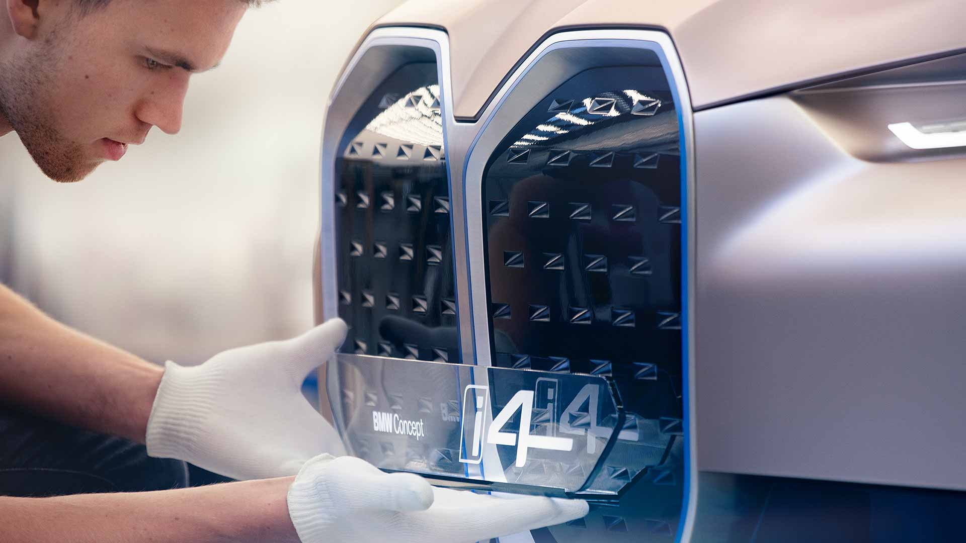 Geneva Motor Show 2020 – virtually