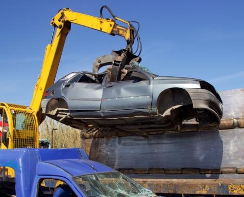 car insurance excesses rising