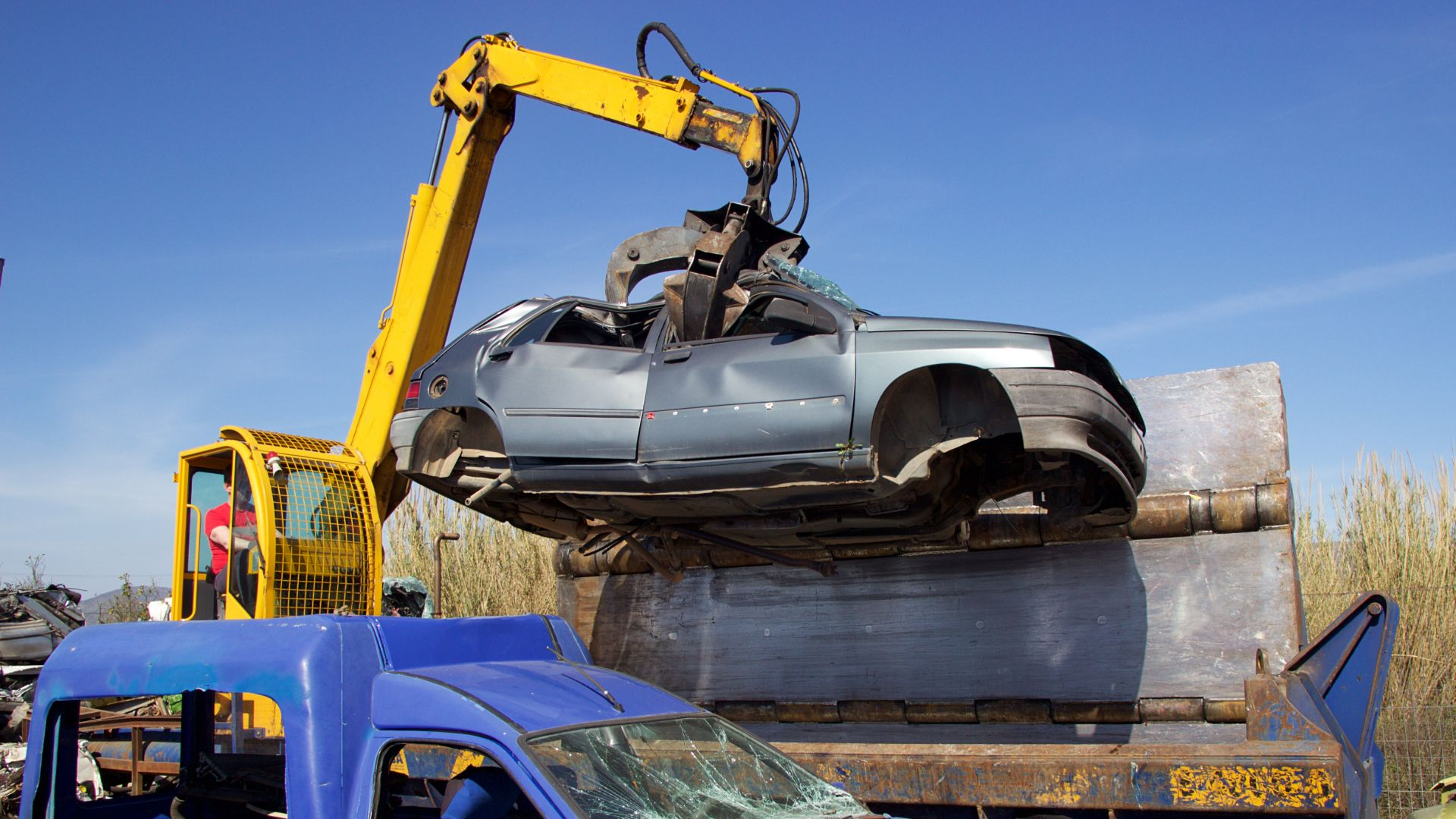 car insurance excesses rising