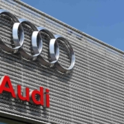 Audi extends new car warranties