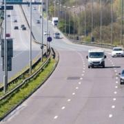 Coronavirus car insurance to fall