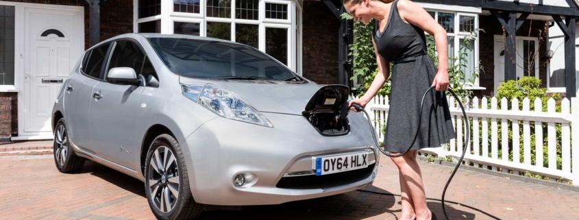 Buy a car battery in lockdown