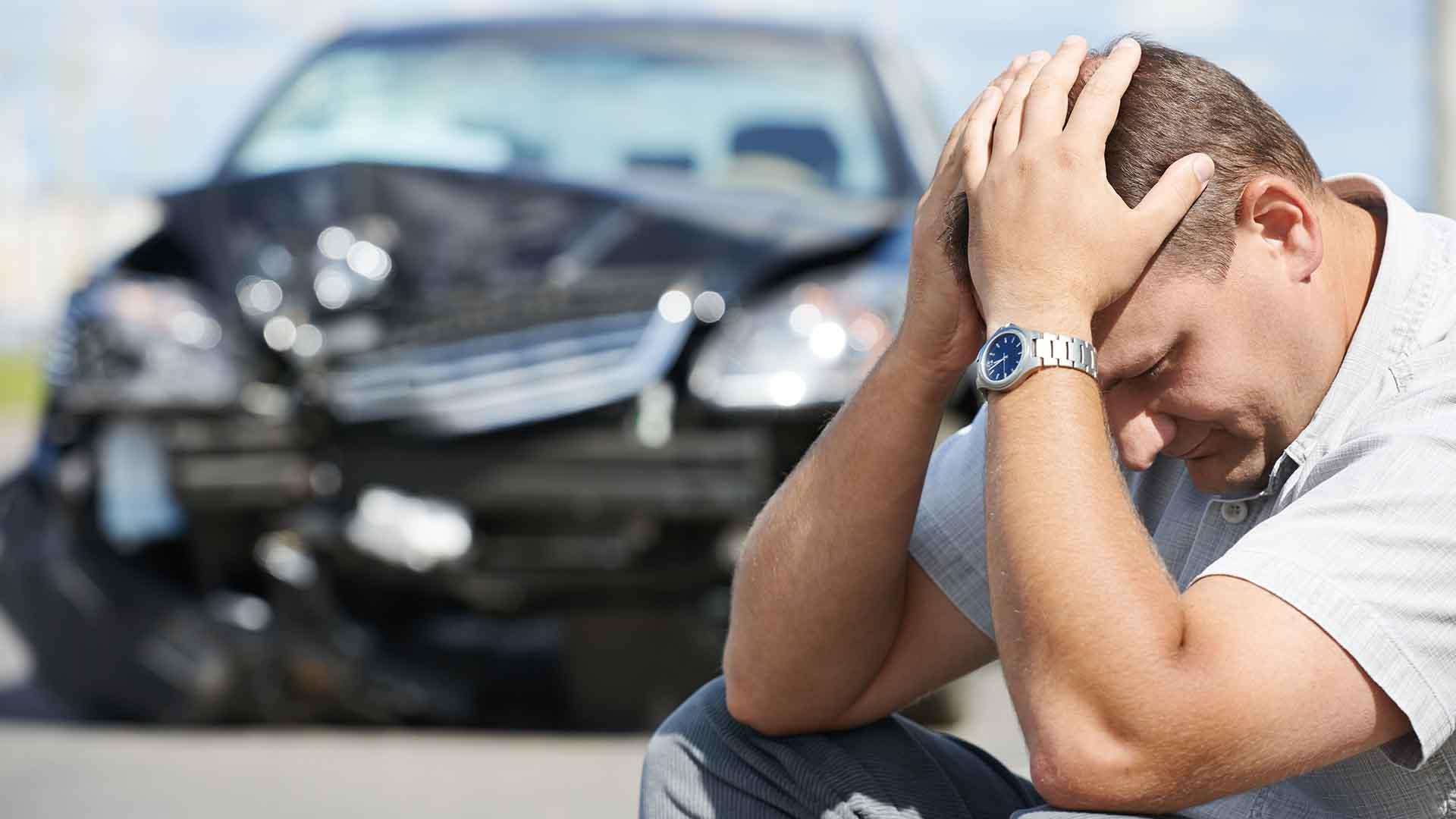 Men pay more for car insurance than women