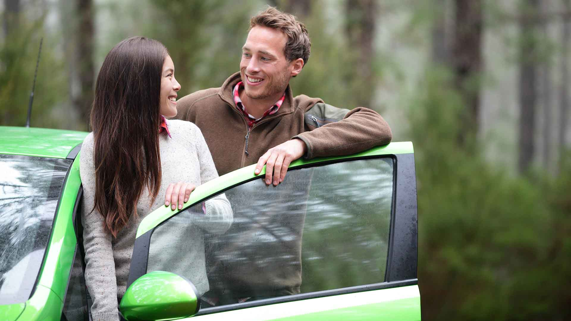 LV car insurance refunds