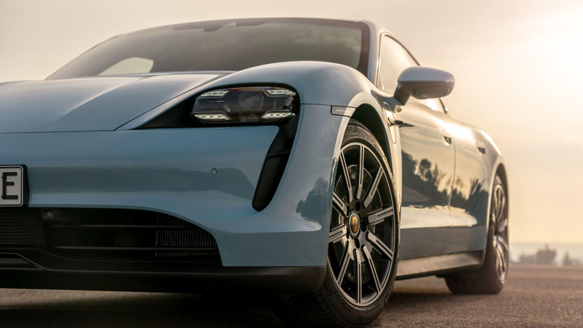 The secrets of car polishing – tip 2