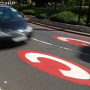 Transport for London Congestion Charge