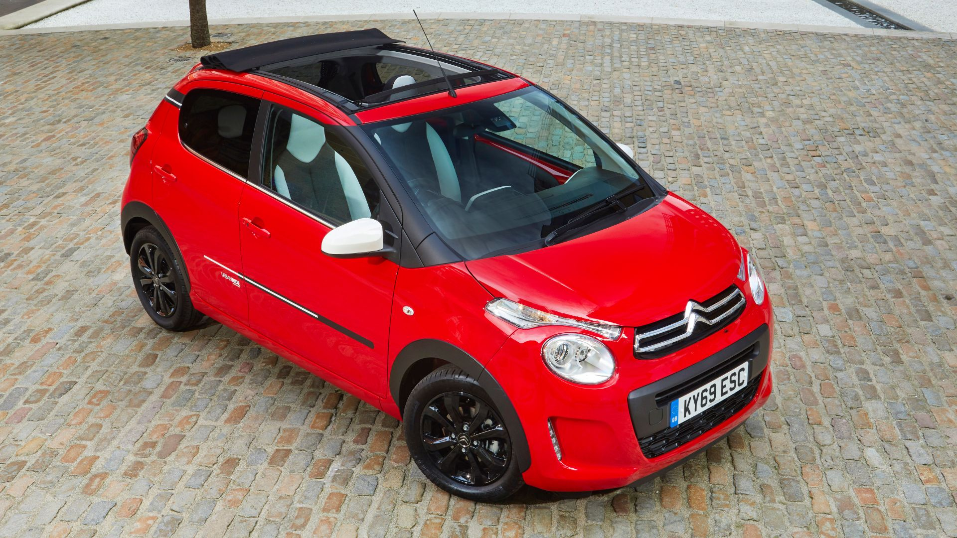The Cheapest Cars For Young Drivers To Insure Motoring Research